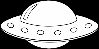 Small Picture Spaceship Coloring Pages Page Spaceship Pages Printable Free For