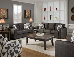 Small Accent Chairs For Living Room Extraordinary Accent Chairs For Living Room Ideas For Your Small