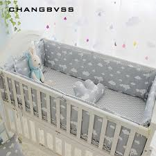 baby cot bedding baby cot bedding sets