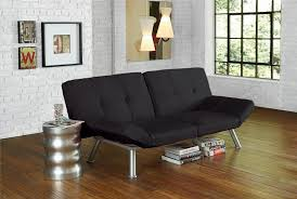 Second Hand Bedroom Suites For Futon 2016 Modern Design Of Used Futons For Sale Collection Used