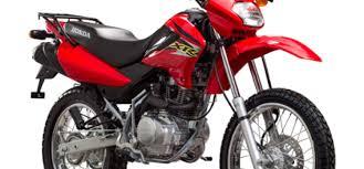 honda xrm 125 motard 2016 1