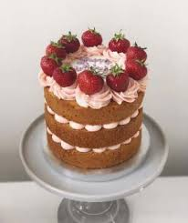Ladies Birthday Cakes Cakes For Girls Edinburgh Glagsow