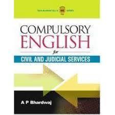 Download  UPSC IAS Mains Essay Exam Question Paper        Insights