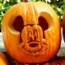 Halloween Carving Patterns Cool Simple Halloween Pumpkin Designs Halloween Carving Patterns 48 Free
