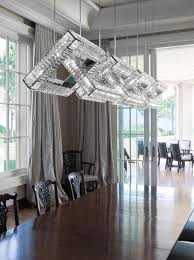 jewel 1 7 by windfall suspended lights