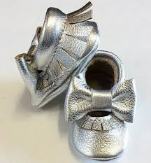 Pin On Londons Fashion