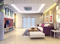 Small Picture Best modern living room ceiling design 2017 100 Unique Light
