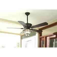 outdoor porch ceiling fans patio ceiling fan outdoor ceiling fan outdoor lovely outdoor ceiling fan with