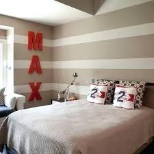 Striped Walls Bedroom Striped Boys Bedrooms Pink And Green Striped Bedroom  Walls . Striped Walls Bedroom ...