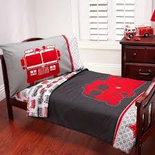 Firefighter Bedroom Decor Bedroom Ideas