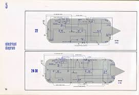 vintage airstream wiring schematics airstream forums click image for larger version airstream manual 50 jpg views 8956 size