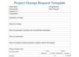Project Change Order Template Excel Change Order Template Under Fontanacountryinn Com