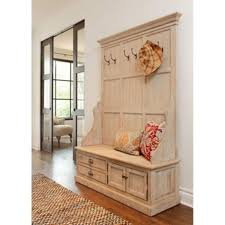 Entryway Shoe Storage Bench Coat Rack Entryway Benches With Storage And Coat Rack 43