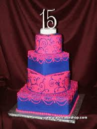 The Best Quinceanera Cakes The Best Quinceanera Cake Ideas