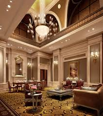Luxury Living Room 110 Amazing Luxury Interior Design For Living Room 2016 Round Pulse