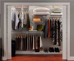 image of wire closet organizers pictures