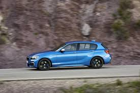 2018 bmw 1 series interior. delighful series 2018 bmw 1 series bows with updated interior new tech with  inside bmw series interior