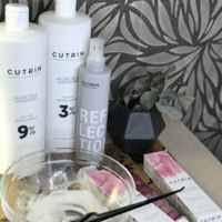 <b>Краска для волос</b> Cutrin Aurora   Отзывы покупателей