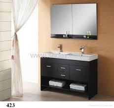 Design Bathroom Cabinets Bathroom Cabinet Designs 15 Must See Bathroom Cabinets Pins Master
