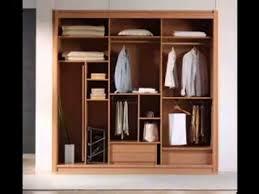 Modern Bedroom Cupboards Bedroom Cabinets Design Modern Bedroom Clothes Cabinet Wardrobe