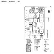 headlight fuse box nissan wiring diagrams for diy car repairs  at Buick Regal Gs Drl Wiring Diagram 2015