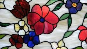full size of easy stained glass window designs patterns minecraft for churches custom fl a new