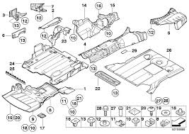 similiar 2002 bmw 325ci engine diagram keywords 2001 bmw 325i engine diagram besides bmw e46 325i engine diagram