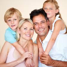 Family Picture Family Femsidecom
