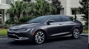 2018 chrysler 200 redesign. plain 200 2018 chrysler 200 limited on chrysler redesign