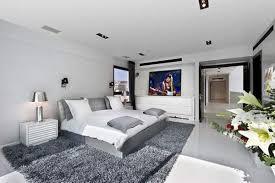 black white style modern bedroom silver. Black And Silver Bedroom Ideas White Style Modern I