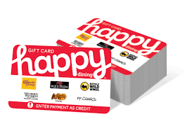 get the best gift cards in bulk