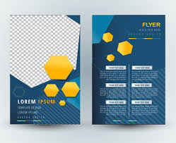 Magazine Design Layout Template Free Vector Download 19 655