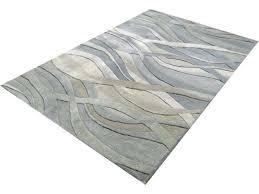 medium size of safavieh lyndhurst grey beige area rug rugs hillsby gray rectangular silver furniture exciting