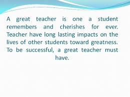 ideal teacher essay short paragraph on my ideal teacher in hindi apptiled com unique app finder engine latest reviews