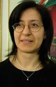 Maria Conti (pianoforte). A S S O F I D E L I O   E N S E M B L E. - maria_conti