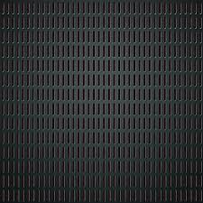 black metal texture. Black Metal Background Texture, Black, Metal, Grain, Image Texture