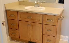 44 inch bathroom vanity. Full Size Of Decoration: Lineaaqua Bathroom Furniture Vanities Evan 44 X Pertaining To Inch Warm Vanity A