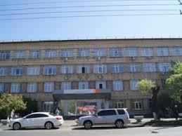 Заказать курсовую для Контрольные курсовые дипломные по  Заказать курсовую для ЮИ СФУ в Красноярске реферат дипломную