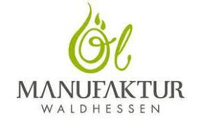 Unsere Partner - Hessen Hanf