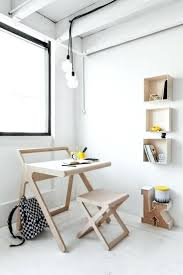 trendy office accessories. Trendy Desk Children Design In Style Office Accessories I