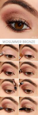 latest summer makeup ideas beauty tips cool looks 2016 2017