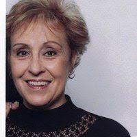 Lorraine Cimino (lbcimino) - Profile | Pinterest