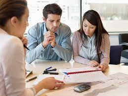 An insurance agent's responsibilities include all of the following except. Insurance Binder Definition And Examples