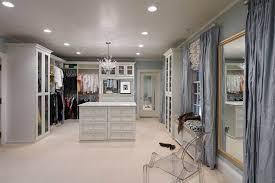 custom closets design and installation