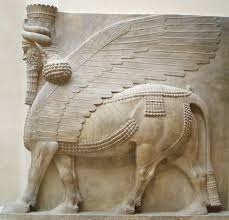 Mesopotamian Civilization Mesopotamian Civilization The Land Between Euphrates And
