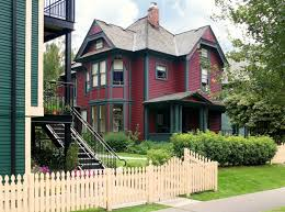 cost to paint interior of home classy decoration exterior home painting cost how much does it cost to paint a house exterior paint concept
