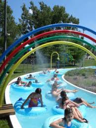 Aquaport Waterpark Maryland Heights Aquaport Opens Memorial Day Weekend