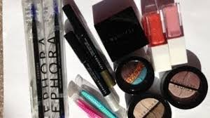ecouter et télécharger sephora makeup giveaway international 2 winners open deepikeup indian makeup en