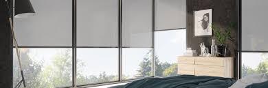 Ziptex Textiler Sonnenschutz Für Fenster Von Alukon