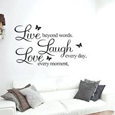 Live Love Laugh Quotes Cool Live Love Laugh Wall Decor Awesome Live Laugh Love Wooden Wall Decor